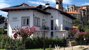 Villa Magalean Hotel & Spa**** se posiciona como hotel boutique ecorresponsable