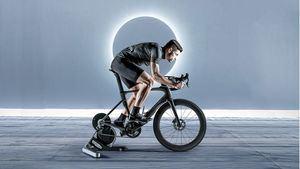 Technogym elegido Proveedor Oficial del Giro D' Italia