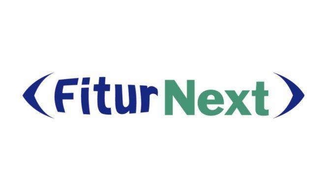 Expertas y profesionales del sector turístico encabezan el programa de FiturNext 2021