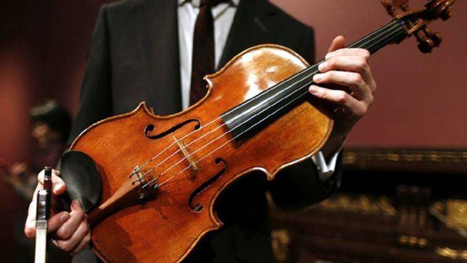 Melodías de Schubert en un nuevo concierto de Música de Cámara en el MPM