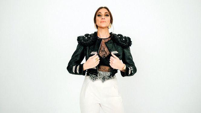 María Peláe arranca su nueva gira: La que estoy formando