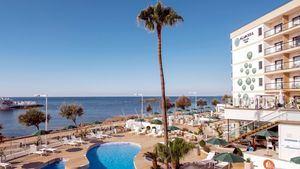 Alua Hotels celebra sus 5 años en España