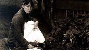 Retrospectiva de Georgia O'Keeffe