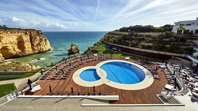 Tivoli Hotels reabre sus hoteles en Lisboa, Sintra y Algarve