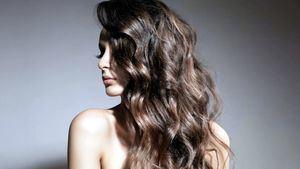 Cómo deber ser el champú según el tipo de cabello