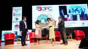 Santander sede del próximo congreso nacional de OPC España