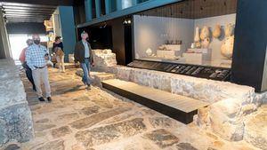 La Noche de los Museos de Cartagena brilla en la agenda del fin de semana