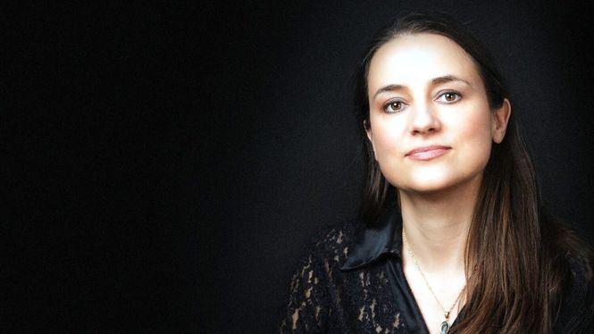 La voz luminosa de Núria Rial llega al ciclo de Lied