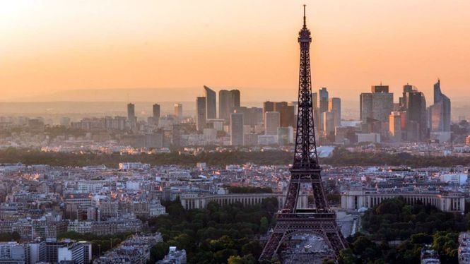 Consulta ciudadana en Francia sobre el tema del turismo responsable