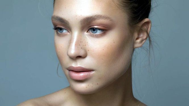 Colágeno: qué es, cómo ayuda a nuestra piel y cuáles son sus principales beneficios
