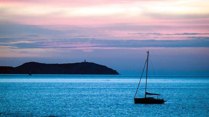 Las cuatro islas baleares tendrán presencia en Fitur 2021 donde presentarán su oferta turística