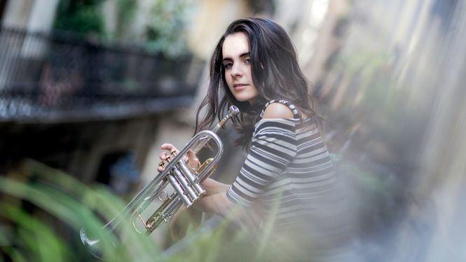 Jazz, flamenco, bossa nova... los conciertos de Las noches del Canal