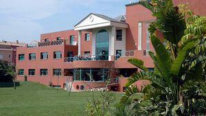 Les Roches presenta en FITUR su programa académico para formar a los líderes del sector turístico
