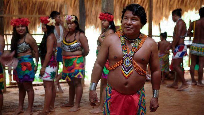 Panamá participa en FITUR 2021, consolidando su innovadora propuesta turística