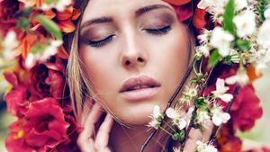 Nueva paleta de maquillaje eco de ZAO Make Up