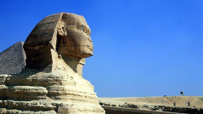 Egipto, se presenta en FITUR como un destino seguro