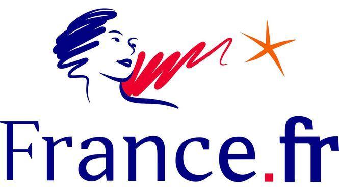 Campaña europea de relanzamiento del destino Francia 2021