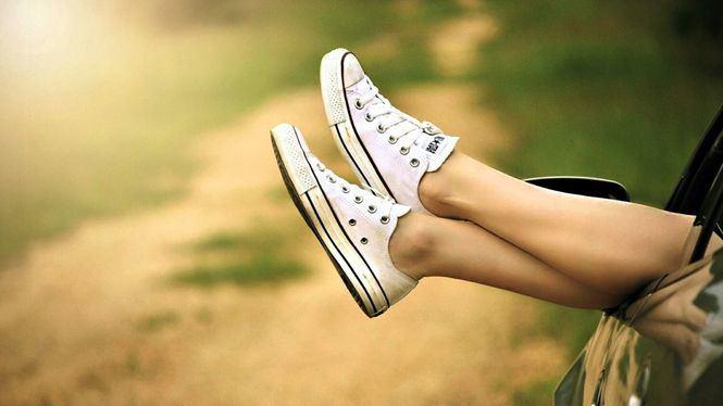 TOP 5 Marcas de zapatos de moda para este verano