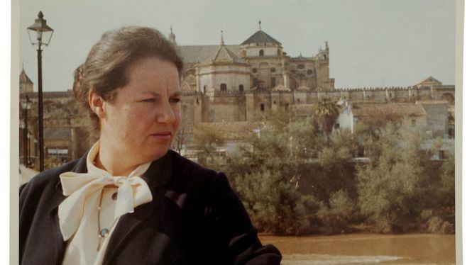 El Museo del Prado presenta las adquisiciones realizadas con el legado de Carmen Sánchez