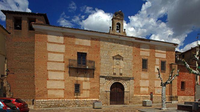 Toro, Capital Iberoamericana de la Mujer y las Artes del siglo XXI