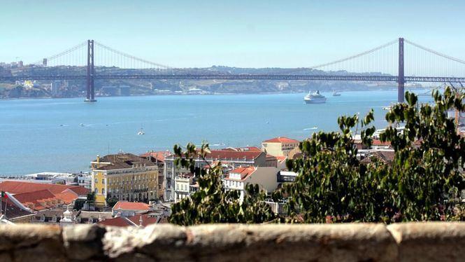 Lisboa promete una experiencia de viaje inolvidable a los visitantes
