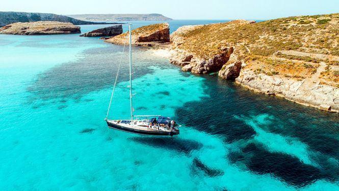 Malta el primer país de la Unión Europea en alcanzar la inmunidad de rebaño