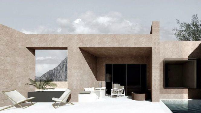 Mercure abrirá su primer hotel en Valenciana a finales de 2021