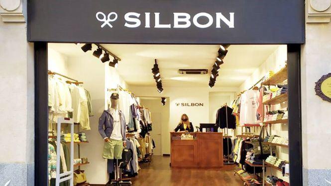 La firma andaluza Silbon abre su primera tienda en Salamanca