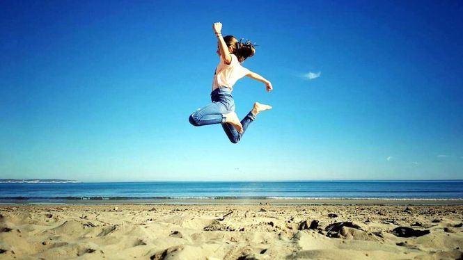 Las playas de Valencia, destino ideal para este verano
