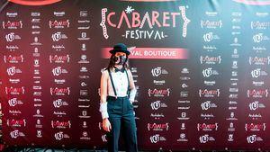Cabaret Festival presenta las artistas para cada una de las ciudades confirmadas en 2021