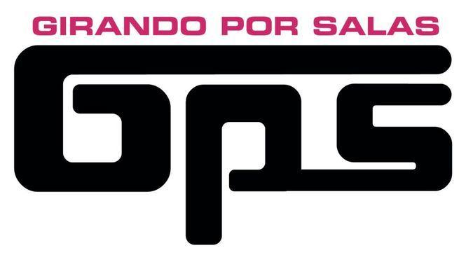 El ciclo GPS10 de Girando Por Salas llega a su final con un festival online de vídeos en directo
