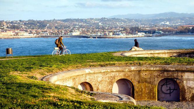 Gijón presenta su Plan de Sostenibilidad Turística