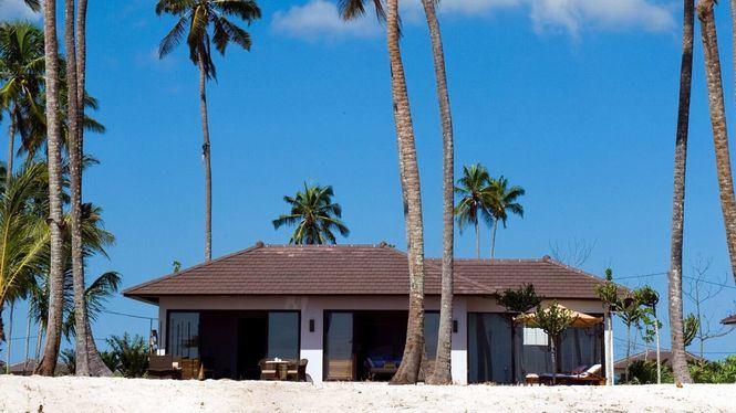 Maldivas y Zanzíbar, dos destinos en el Índico para la temporada de verano