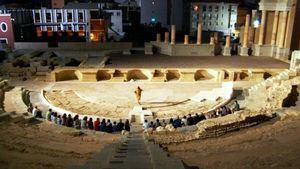 Visitas nocturnas a los museos más destacados de Cartagena