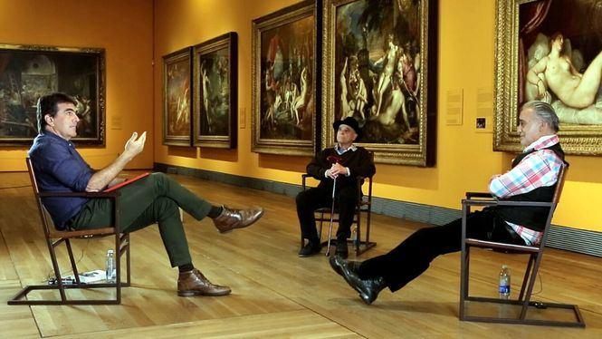 Diálogos nuevos de la pintura en el Museo del Prado