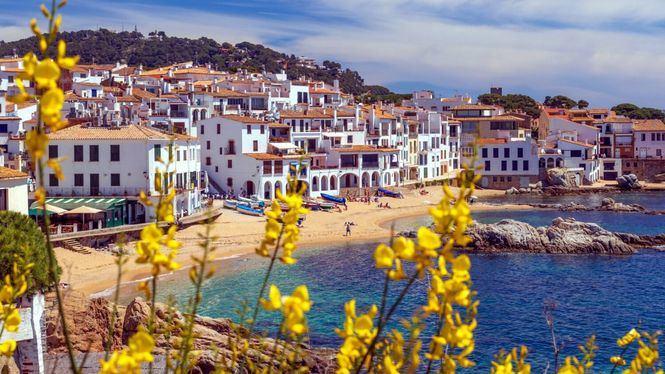 España claro vencedor en la batalla de los destinos mediterráneos de este verano