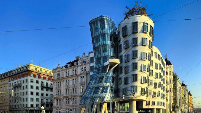 10 experiencias que hacer en Praga en una escapada sin prisas y sin agobios