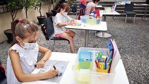 El MPM abre el plazo de inscripción en sus ya tradicionales talleres de verano