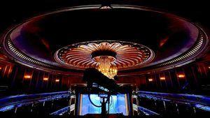 El Proyecto Zarza, Premio Ópera XXI a la Mejor Iniciativa de Fomento de la Lírica