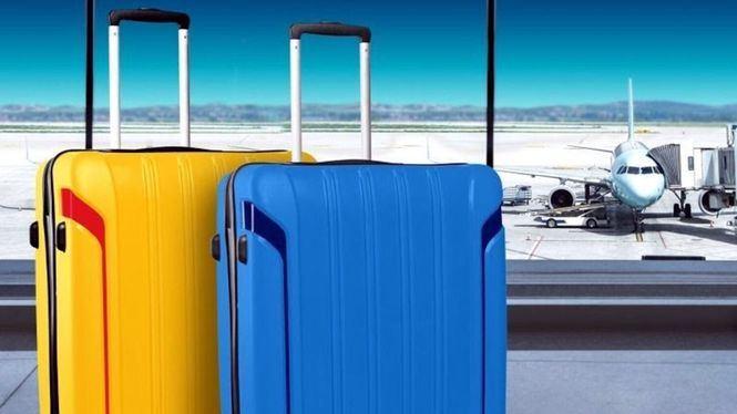 GBT y Shell Aviation se unen para incrementar la oferta de combustible sostenible para aviones