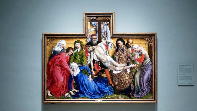 El Museo del Prado amplía su espacio expositivo con la reapertura de salas