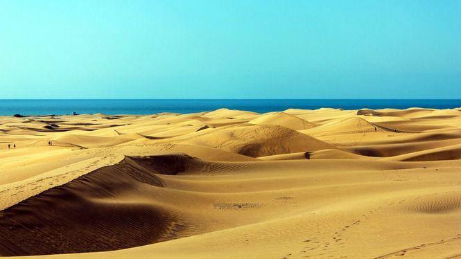 30 playas compiten por el título de la mejor playa del mundo