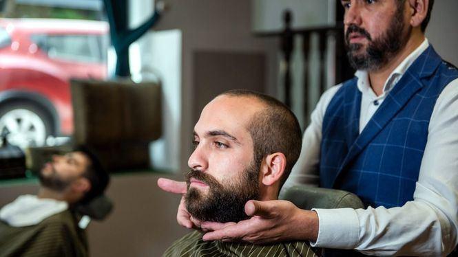 Consejos para cuidar la barba en verano