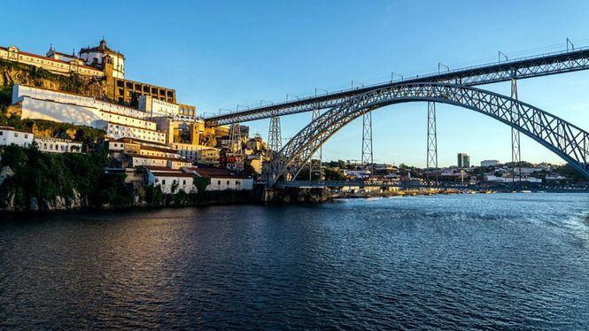 Vincci Ponte de Ferro, el nuevo alojamiento de Vincci Hoteles en Oporto