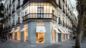 Forward_MAD, iniciativa para convertir a Madrid en el primer destino de lujo de Europa