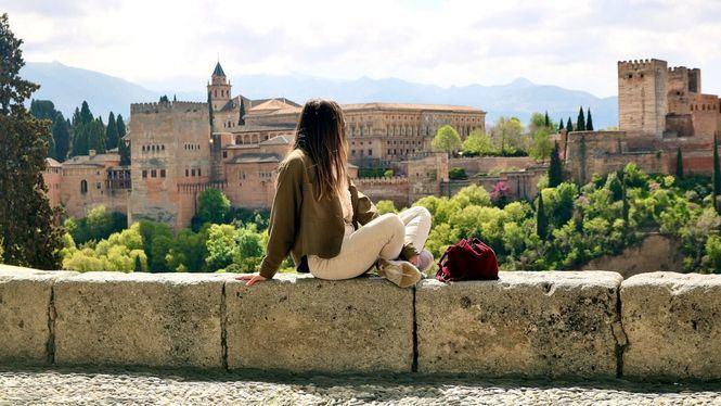 Un estudio sobre marketing turístico desvela los contenidos más buscados por los viajeros