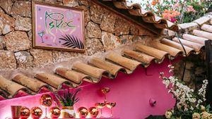 Pikes Ibiza presenta el perfecto brunch de verano