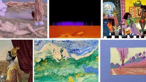 El Museo Thyssen anuncia los ganadores de la novena edición VersionaThyssen