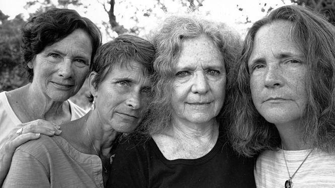Fundación Mapfre Barcelona: Garry Winogrand y The Brown Sisters, nuevas exposiciones