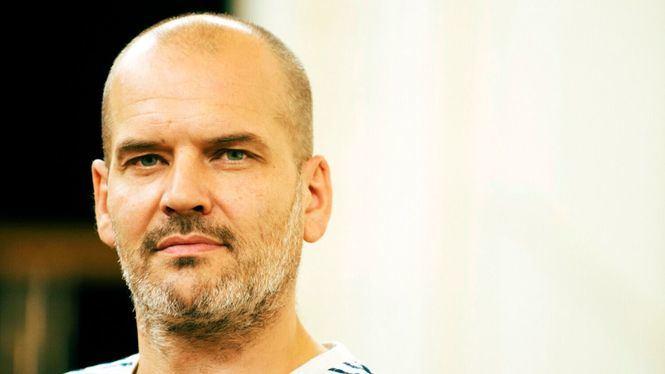 El barítono Florian Boesch culmina su residencia artística clausurando el Ciclo de Lied